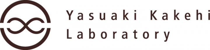 new_xlab_logo