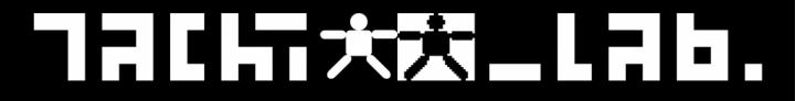 tachi_logo
