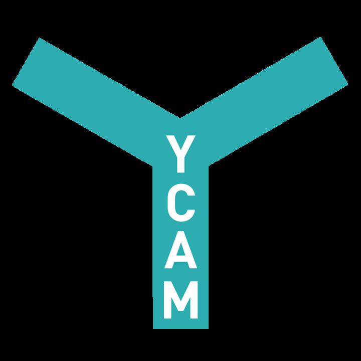 YCAMlogo