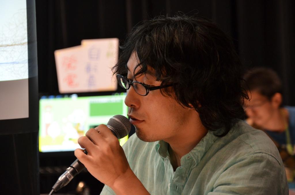 of_Aug10_21 / DSC_7547 by Atsushi Tadokoro