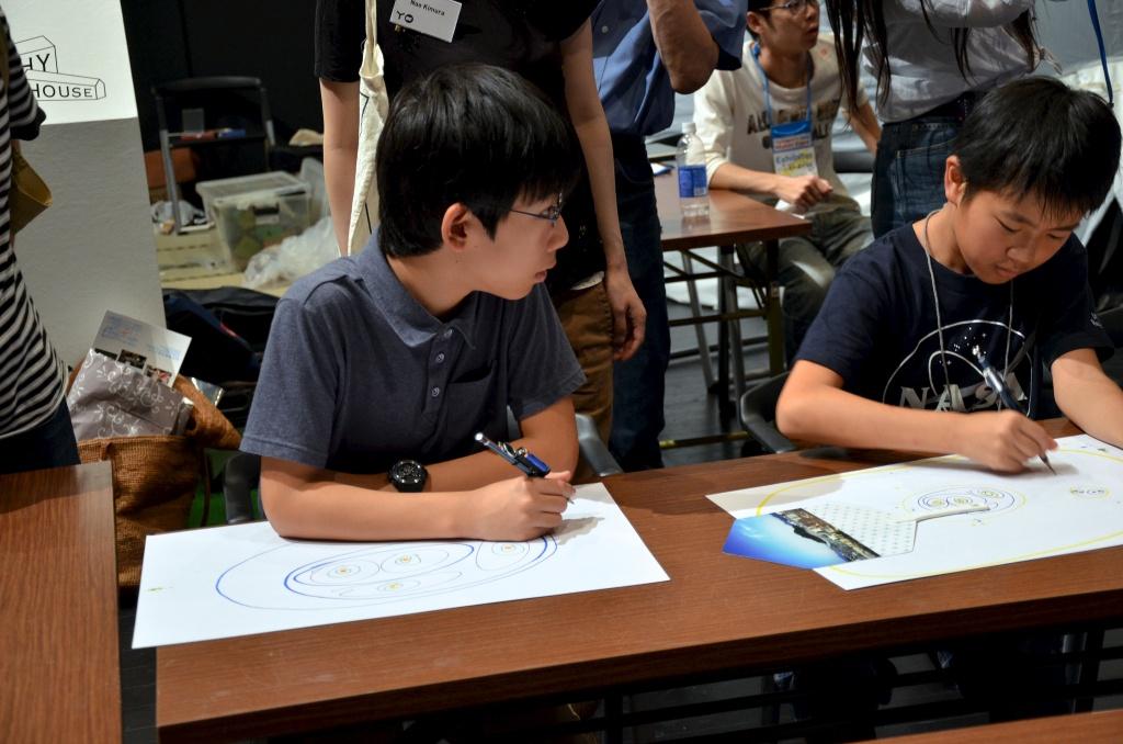 of_Aug11_17 / DSC_7954 by Atsushi Tadokoro