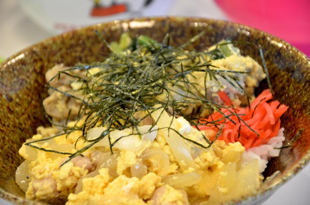 of_Aug11_32 / DSC_7762 by Atsushi Tadokoro