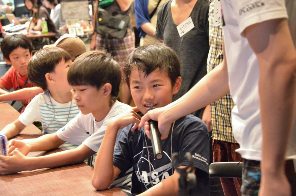 of_Aug11_5 / DSC_7803 by Atsushi Tadokoro